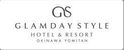 沖縄 読谷にホテル計画進行中