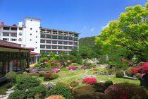 雲仙 宮崎旅館
