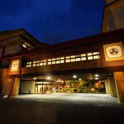 湯元ホテル